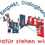 Internationalen Wochen gegen Rassismus