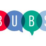 Berliner unabhängigen Beschwerdestelle (BuBS)