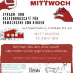 Café Mittwoch