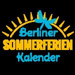 Berliner-Sommerferien-Kalender